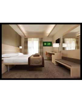 CAMERA HOTEL MANAUS