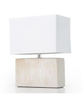 http://shop.lefadahome.com/1911-home_default/chic-lampada-da-tavolo-parallelepipedo-ceramica-sb.jpg