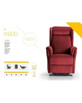 K900-2R