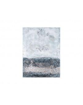 Dipinto olio crown t781-1 150x200