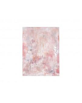 Dipinto olio crown t745-1 90x120