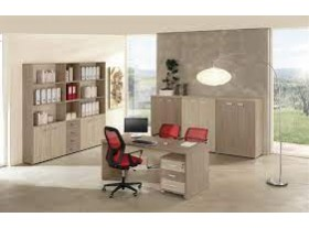 Arredo Home e Office