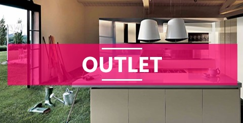 Lefada Home OUTLET