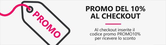 Lefada Home PROMO 10%